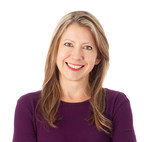Cordial Appoints Carrie Parker as Senior Vice President of...
