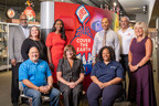 Sherwin-Williams Names Minority Construction Management Firms for ...