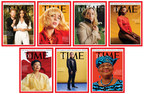 TIME Reveals Its Annual List of the 100 Most Influential People in the World