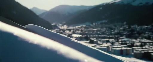 TBD Media retourne à Davos pour la troisième année consécutive...
