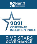 Comerica Bank Earns Five-Star Recognition in Latest HACR...
