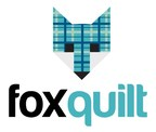 Foxquilt Announces $8M Series A Round to Provide Customized Insurance for SMBs