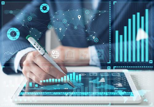 NYPPEX Stock Analysis