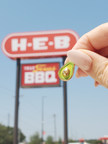 James Avery Artisan Jewelry Opens First Store in H-E-B...
