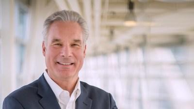 Le groupe WestJet annonce la nomination de Harry Taylor au poste de président et chef de la direction par intérim (Groupe CNW/WESTJET, an Alberta Partnership)
