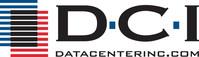 www.datacenterinc.com
