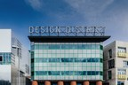 Design District, ein neues dauerhaftes Zuhause für die Creative...