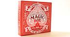 Derek McKee Launches Curated Magic Set
