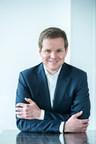 Boston Consulting Group Announces Matthias Tauber As Head of the...