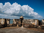Discover Puerto Rico Invites Travelers to Celebrate the 500th...