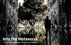Wunderman Thompson Launches 'Into The Metaverse' - a Metaverse...