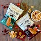 Southern Recipe Small Batch Celebrates Launch of Bold, Seasonal...