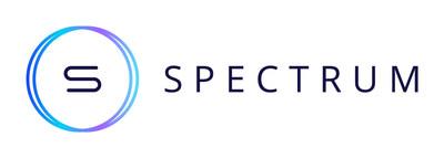 (PRNewsfoto/Spectrum Markets)