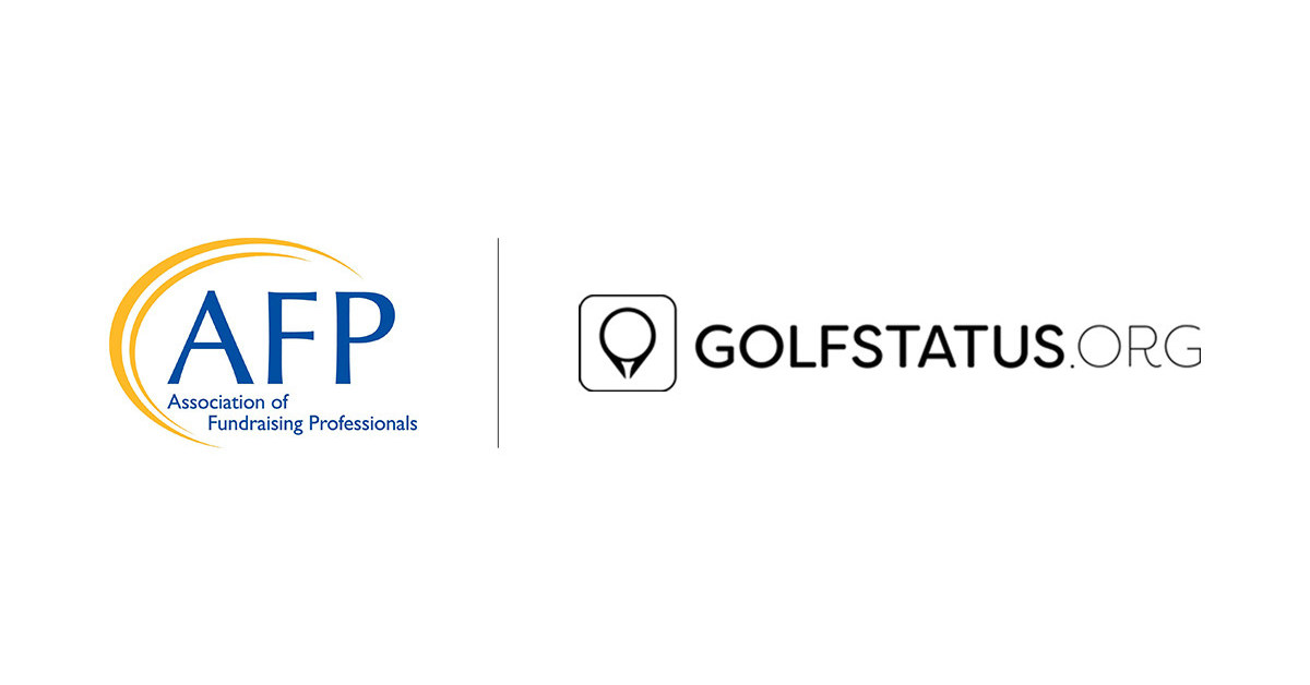 GolfStatus.org & AFP Launch Golf Fundraising Q&A Useful resource Collection