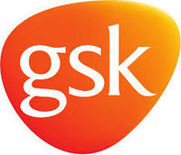 GlaxoSmithKline Inc. Logo (Groupe CNW/GlaxoSmithKline Inc.)