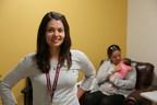 Ontario Nurses' Association, Algoma Public Health Unit to Begin Conciliation