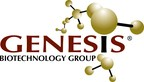 Genesis Drug Discovery & Development Appoints Anthony Rohr as ...