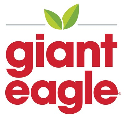 Giant Eagle, Inc., ranked among the top 40 on Forbes magazine's largest private corporations list, is one of the nation's largest food retailers and distributors with approximately $9.2 billion in annual sales. Founded in 1931, Giant Eagle, Inc. has grown to be a leading food, fuel and pharmacy retailer in the region with more than 470 stores throughout western Pennsylvania, north central Ohio, northern West Virginia, Maryland and Indiana.