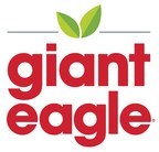 Giant Eagle Partners with RangeMe to Boost Online Product Assortment