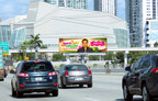 OUTFRONT Media Launches OOH Campaign to Commemorate National...