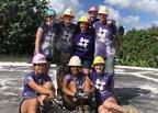 Keen Footwear Taps Into Global Desire For Change: Launches Keen Corps, Loyalty Program Rewarding Good Deeds