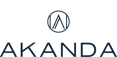 www.akandacorp.com (CNW Group/Halo Collective Inc.)