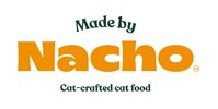 Made by Nacho Logo
