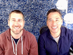 PocketBuildings Surpasses 100 Million Square Feet on Its Platform, Unveils Robust Free Plan and Mobile App