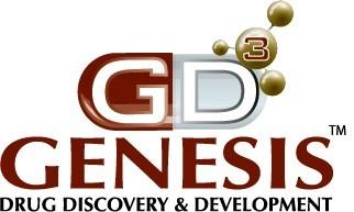 Genesis Drug Discovery & Development (GD3)