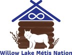 Willow Lake Métis Nation Invests in the Northern Courier Pipeline with Suncor and Seven Other Indigenous Communities in the Regional Municipality of Wood Buffalo