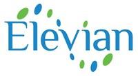 Elevian logo