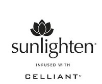 Sunlighten® infused with CELLIANT®