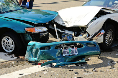 Head-on Collision often result in catastrophic injury and or death.  If you or your family has been killed or suffered a catastrophic injury in a head on collision. Call the aggressive unrelentless head-on collision Lawyer with the Rose Sanders Law Firm, PLLC at 713-231-9288.