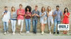 GOBankingRates Explores How Gen Z Is Navigating the Future of...