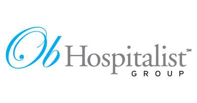 Ob Hospitalist Group