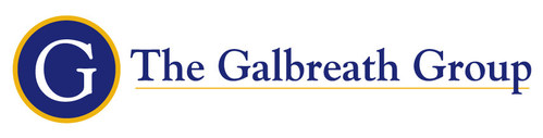 The Galbreath Group