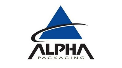 Alpha Packaging