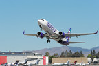 Star-Filled Skies and Neon Lights: Avelo Airlines Announces New Nonstop Service Between Redding and Las Vegas