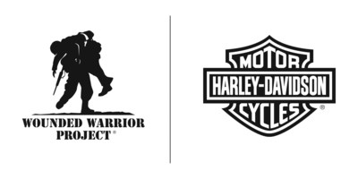 Wounded Warrior Project® (WWP) and Harley-Davidson® announce Operation Personal Freedom™, a campaign that connects Harley-Davidson enthusiasts to wounded veterans and helps raise critical support for WWP's life-changing mental health programs.