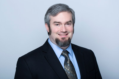 Nathan McCauley, Co-Founder and CEO of Anchorage Digital