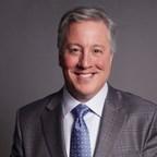 FINN Partners Appoints Tom Jones to Lead New York Health Group...