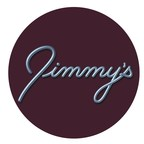 Jimmy's Jazz and Blues Club Opens Thursday, September 30, in Portsmouth, NH Featuring World-Renowned Jazz and Blues Artists in a Newly Restored State-of-the-Art Venue