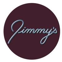 Jimmy's Jazz & Blues Club - Serious Jazz, Blues & Cuisine!