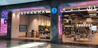 Leading Middle East retailer attracts more customers with innovative LED and LCD displays