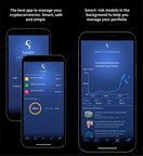 SupraFin Launches the First Crypto Portfolio Management App Set to Transform the US Market