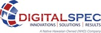 DIGITALSPEC, LLC Announces Joint Acquisition by Neural Investments and Island Empire (NHO)