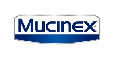 """MUCINEX® LAUNCHES """"OUR COMMUNITY NEEDS YOU WELL"""" CAMPAIGN"""
