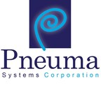 Pneuma Systems makes patient experience key in $20-billion...