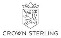 crown_sterling_vert_black_Logo