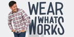 Meijer Extends Fashion Campaign to Foster Additional Inclusivity, ...